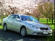 Lexus ES300s - 10 airbags, stability control, cruise control, Leather and much more