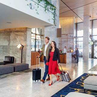 Hero Christchurch Novotel Airport Travel