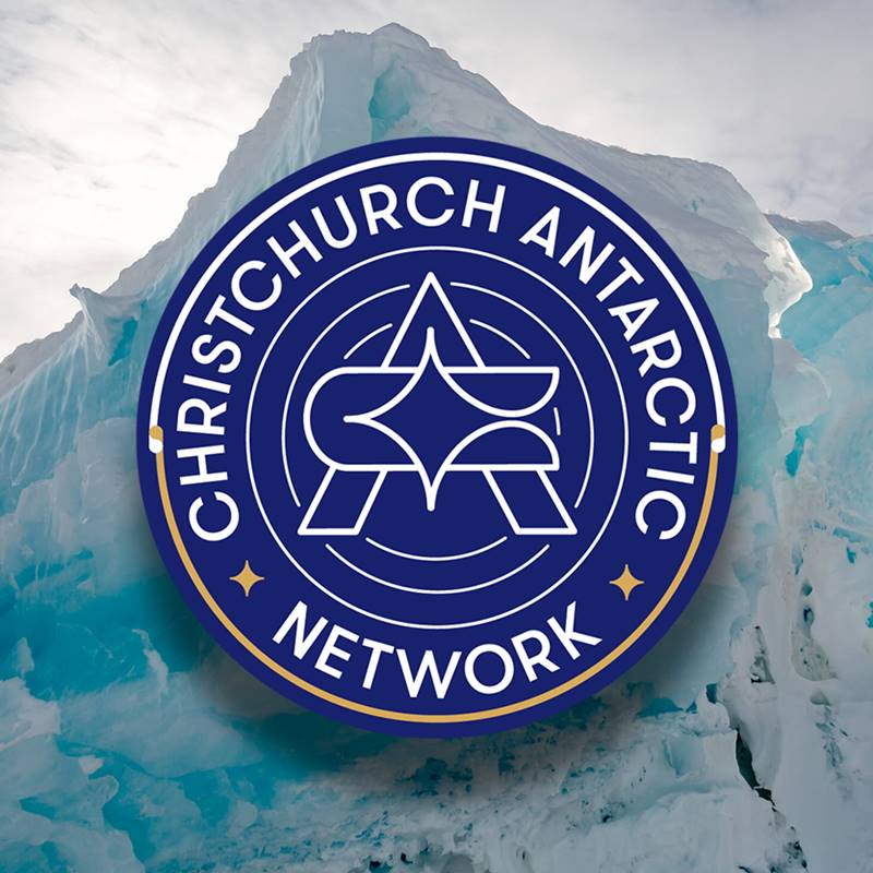 Christchurch Antarctic Network and Directory