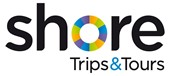 Logo: Shore Trips and Tours