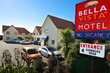 Kia Ora and welcome to Bella Vista Motel Ashburton
