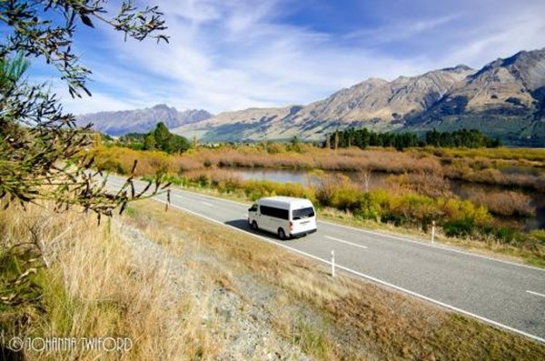 Rental Search Sites: Search Christchurch & Canterbury Transport